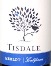32874720-260x260-0-0_Tisdale_Vineyards_Merlot
