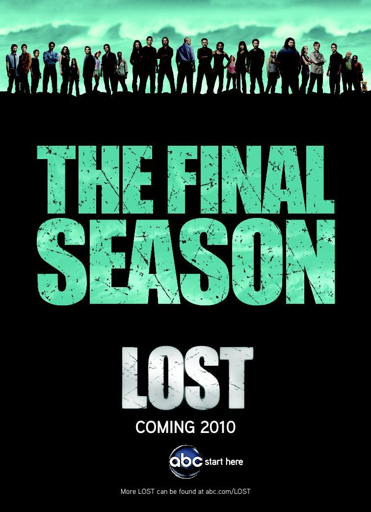 Lost-season-6-premiere