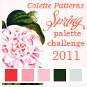 Palette-challenge-pink-camelia