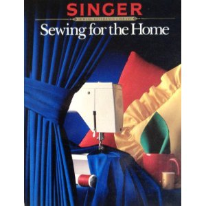 Sewing for the home