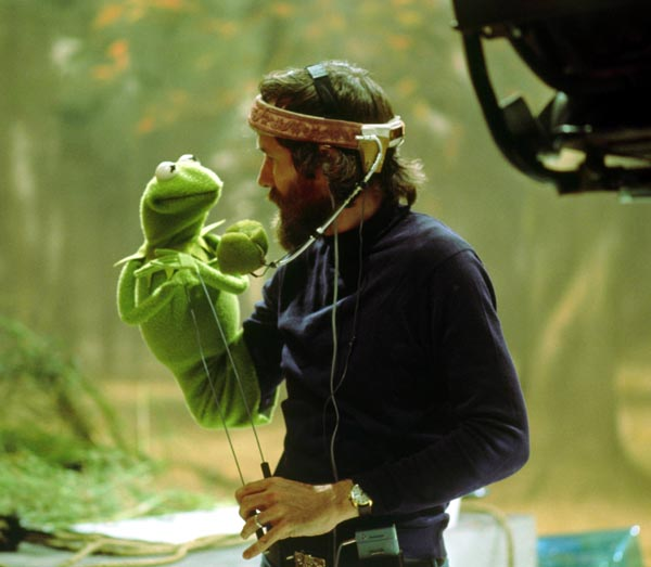 Henson-kermit-movie
