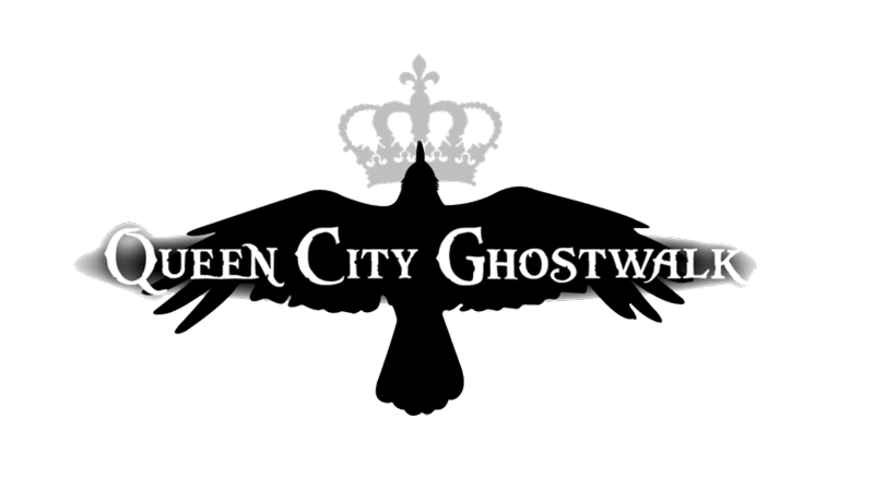 New ghostwalk logo keyable copy-1